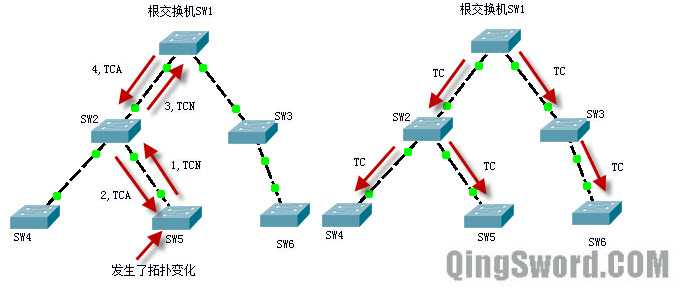Cisco-CCNA-STP-13